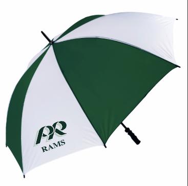 PRHS-Golf Umbrella