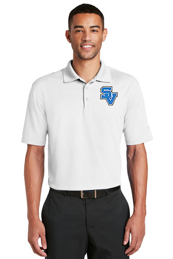SVEvansCity-Men's Nike Polo