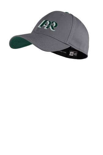 PREden-New Era Flex Fit Hat