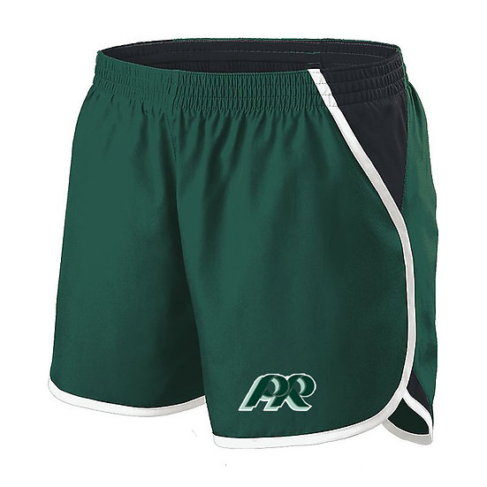 PRWexford-Women's/Girl's Energize Shorts