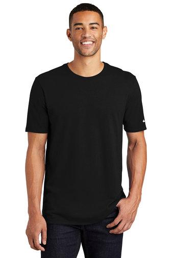 SVFootball-Nike Short Sleeve