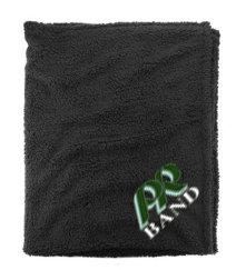 PRBand-Sherpa Blanket