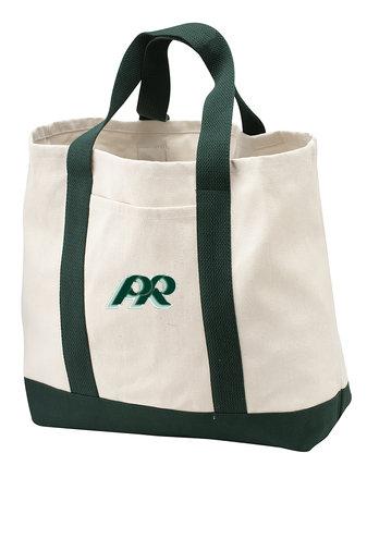 PREden-Tote Bag