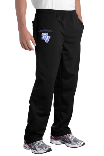 SVFootball-Athletic Track Pants
