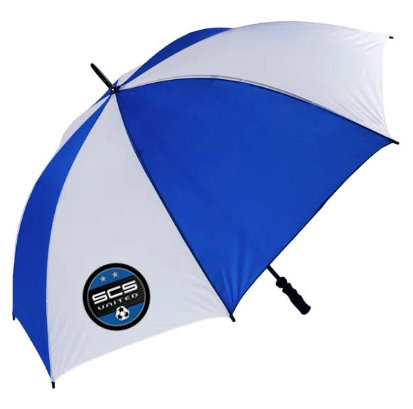 SCS-Golf Umbrella