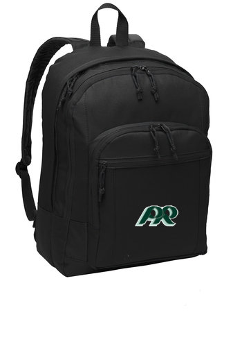 PREden-Port Authority Backpack