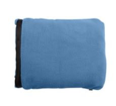 FlashSale!-Sierra Pacific Pillow Blanket