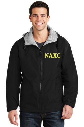 NAXC-Team Jacket