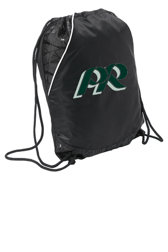 PRWexford-Cinch Bag