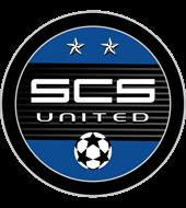 SCS-Car Magnet