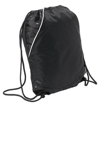 SVFootball-Cinch Bag