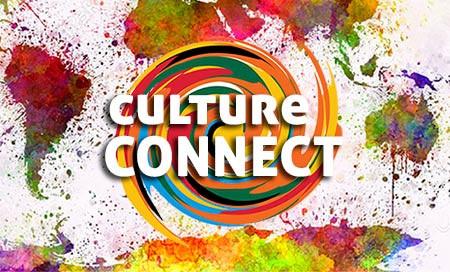Culture Connect 2018