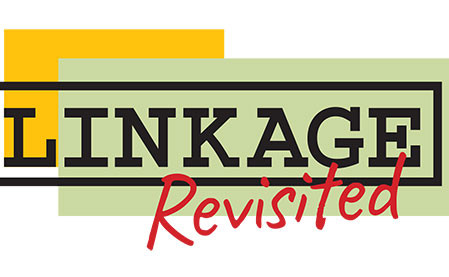 LINKAGE Revisited