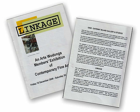 LinkageBookWeb.jpg