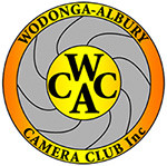 WACC 2018 Annual Photography Exhibition