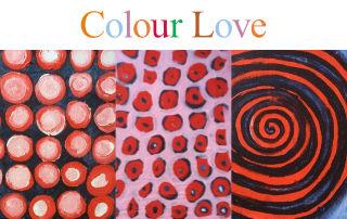 ColourLove_homeb.jpg