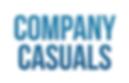 Company Casuals.png