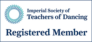 1istd-registeredmember-logo-white%203_ed