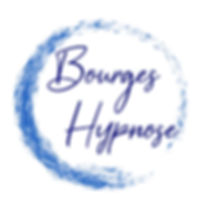 bourges hypnose