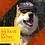 Thumbnail: DFL Hat