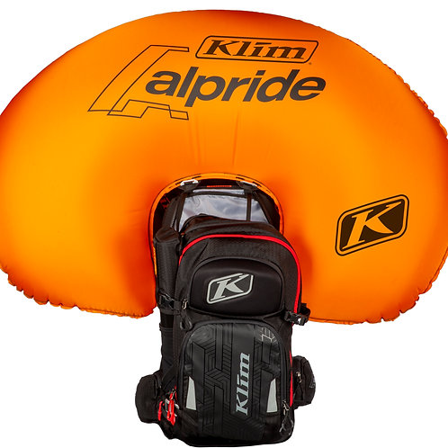 KLIM Atlas 26 - Avalanche Pack