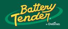 Battery-Tender-NewLogo.JPG