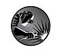 Hi voltage logo high quality.png