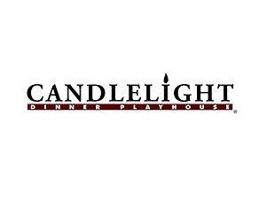 Logo on block - candlelight.jpg