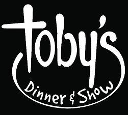 Tobysdinner_showWhite.jpg
