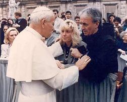 popesm.jpg