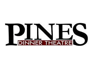 pines logo block.jpg