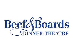 Beef & Boards logo block .jpg