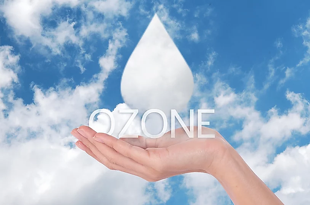 ozone.webp