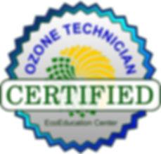 ozone tech.jpg