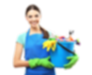 Housekeepers and maids in Spokane