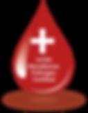 Ijcsa Bloodborne Pathogen Certified 2.pn