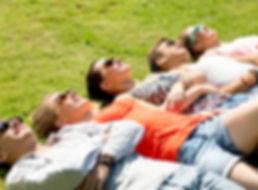 hypnose angst und panik, Stressbewältigung,Burnout, innere Unzufriedenheit, kraftlos, schwach, antriebslos, Burnout, Unruhe, Unzufriedensein, Überforderung, überfordert sein, keine Kraft haben, antriebsschwäche, Desinteresse, freudlos, Anstrengung,burnout symptom, burnout syndrom test, burnout krankschreibung, burnout behandlung, burnout was tun, burnout therapie, burnout definition, burnout phasen
