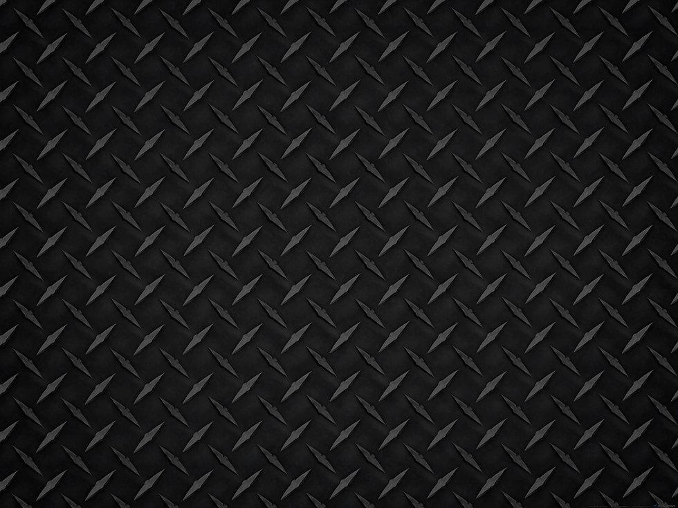 black-diamond-plate_edited_edited.jpg