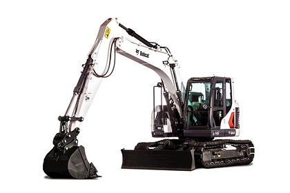 Bobcat E145 Compact Excavator.jpg