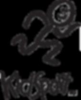 KidSport logo (3).png