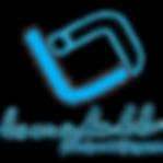 Longball Logo.png