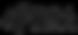 Screen Shot 2018-09-05 at 2.00.11 PM.png