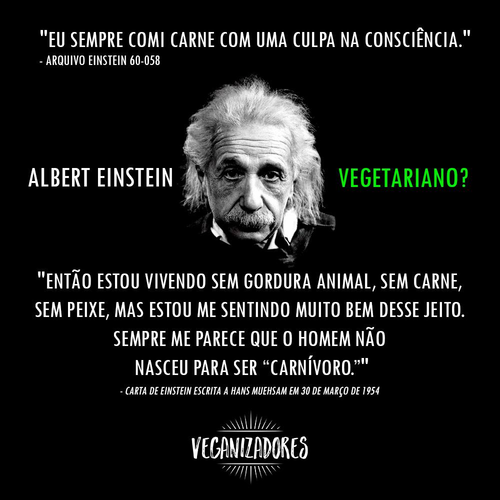Dieta vegana em portugues