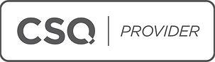 CSQ-PROVIDER-logo_secondary RGB.jpg