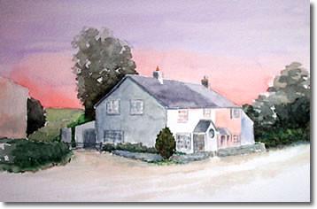 Cottage Good