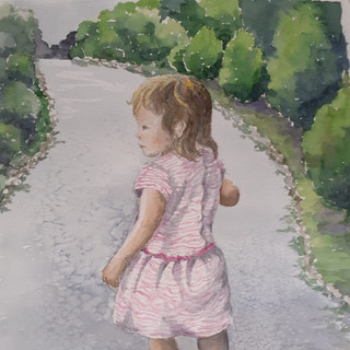 Lorna Gibbs 7