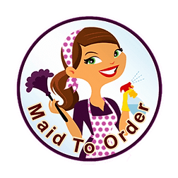 Maid to order cleaning services logo.PNG
