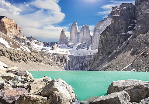 Torres Del Paine Mountains, Patagonia, Chile.jpg