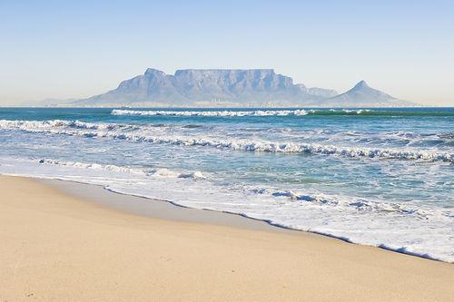 Table Mountain Cape Town.jpg