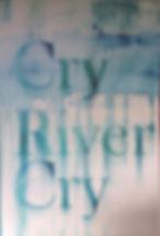 Syed Waliullah, Cry River Cry
